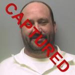Chad Ramage CAPTURED 3