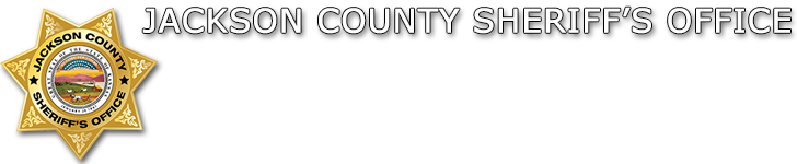 Jackson County Sheriff's Office of Kansas