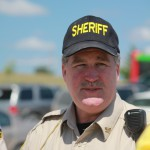 Sheriff Tim